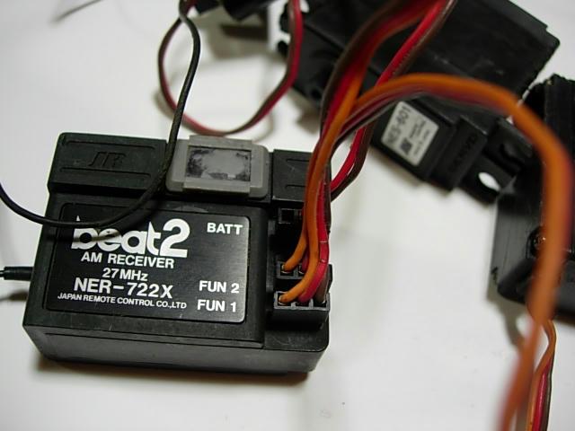 DSCN7556.JPG