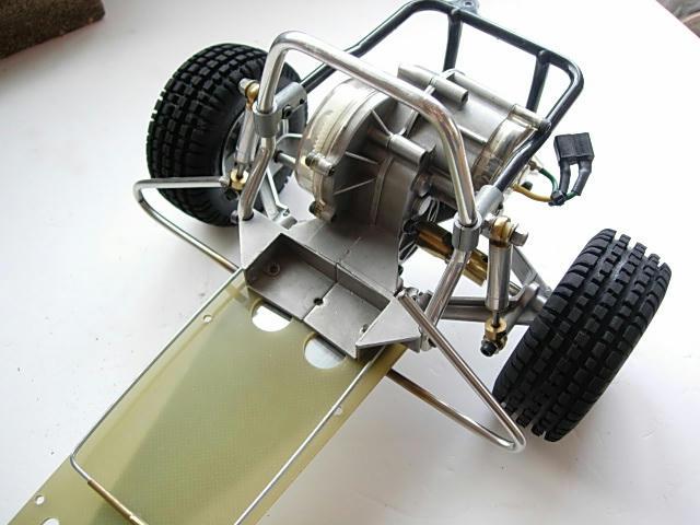 DSCN9522.JPG