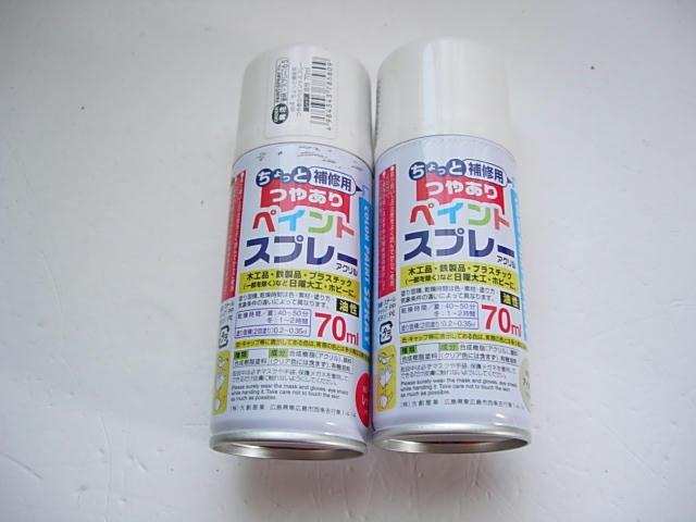 DSCN7189.JPG