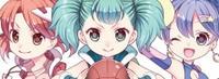 36_jiba_100915.jpg