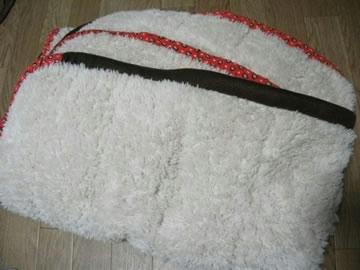 blanket02kansei.jpg