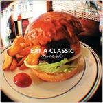 discography_eataclassic_ph.jpg