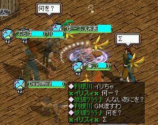 c5fc0080.jpeg