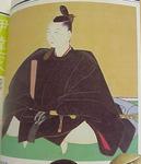matsudaira-sadakatsu.JPG
