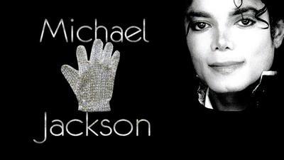 マイケル ジャクソン 肌 病気