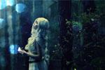[Bride of Deimos]