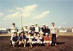 1979-0616-2.jpg