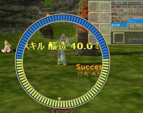 20110509n.jpg