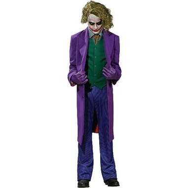 ハロウィン仮装の衣装って 結構値段が高いところが多いですよね 。 特にメンズ笑