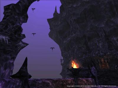ThroneRoom02.jpg