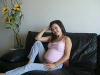 8ヶ月のママ‐1
