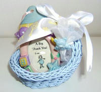 Baby_Shower_Favor