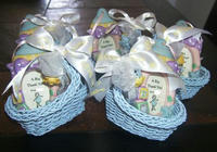 Baby_Shower_Favors_2