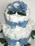 Diper_Cake.jpg