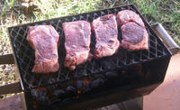 LaborDay_Steaks_1