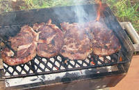 LaborDay_Steaks_2