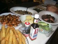 LaborDay_Dinner.JPG