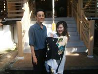 30day_20071008_1.JPG