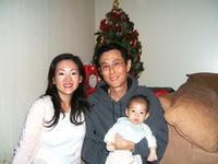Xmas_Family_2007