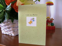 mom-day_card_1
