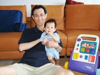 1st_FathersDay.JPG