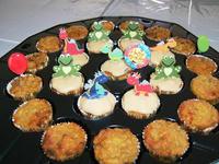1st_Bday_Cake