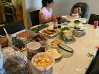 1st_Bday_Meal.JPG