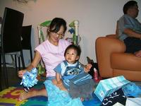 1st_Bday_Gift_2