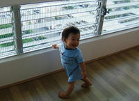 Baby_Proof_1
