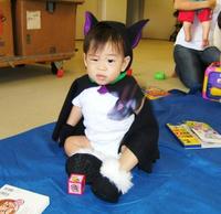Halloween_Playdate_2.JPG