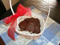 Choco_Cookies.JPG