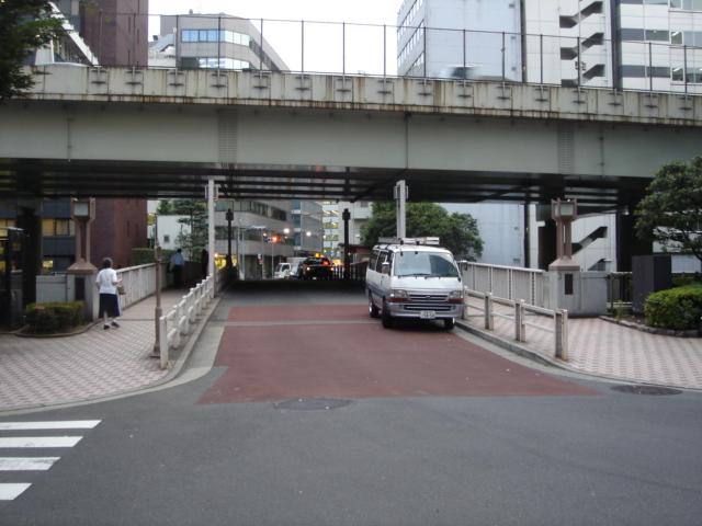 所在地 中央区日本橋・中央区八重洲・中央区 東京都中央区の歴史 日本橋