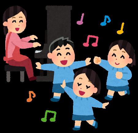 悩みすぎのうつ病保育士に転職・再就職をおすすめする3つの理由!保育士とピアノ