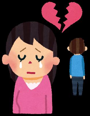 貧乳保育士のための恋愛講座 結局、胸の大きさとWHRが全て!
