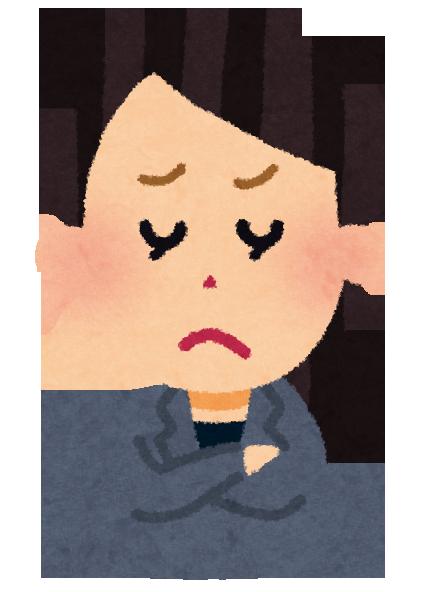 保育士のうつ・悩み・ストレス・ノイローゼ一発解決!NLP編
