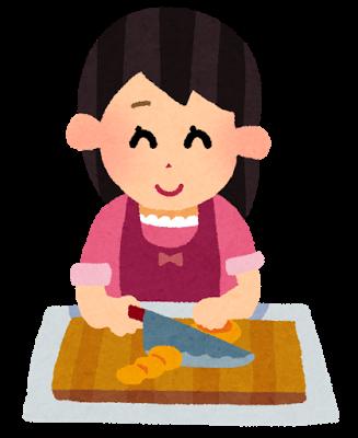 保育士のための恋愛講座。合コン必勝法は「3C分析」! 料理する女性