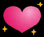 保育士のための恋愛講座。USPが異性を引き寄せる鍵! 恋愛