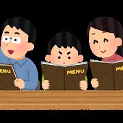 【北海道】保育士の厳しい勤務実態が判明!問題はコレだ! 満足する家族