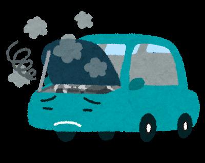 新人保育士がミスの連続?!トヨタ生産方式でポカヨケしよう!【Poka-yoke】 トラブル