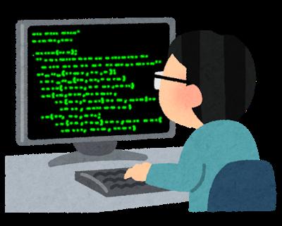 保育士の仕事内容にパソコンスキルは必要?!RBVで能力開発しよう!【Resource Based View】 システム開発
