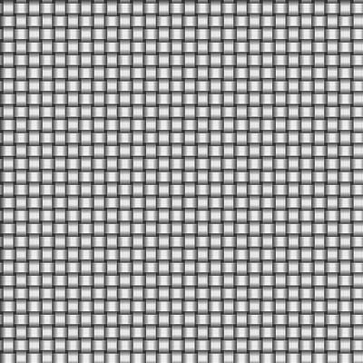 tex_textile2.png