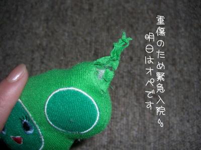 ひゃ〜(T∇T)