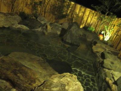 風呂その5