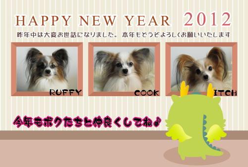 20120105001.jpg