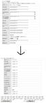20091223-セブンネットショッピングフォーム