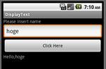 20100611-入力値を表示するアプリ03.png