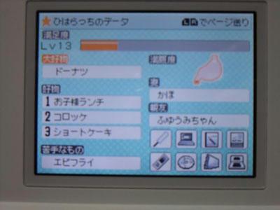 2009_08110006_b.jpg