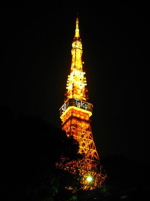 20081223_tokyotower01.jpg