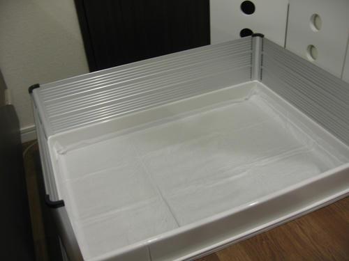 20090303_toilet04.jpg