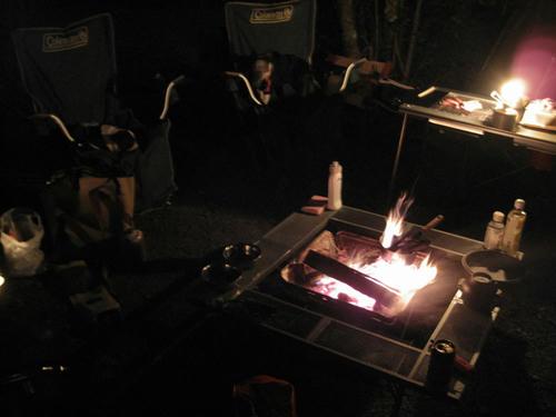 20090711_camp01.jpg